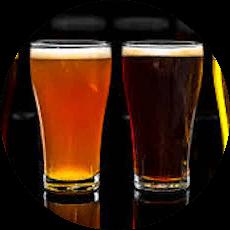 生ビールの提供も可能